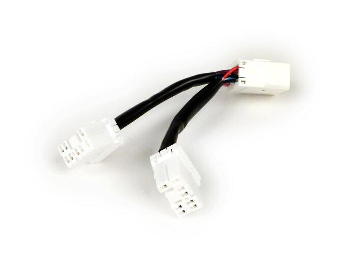 PV60CKTA-Cable distributor -BGM PRO