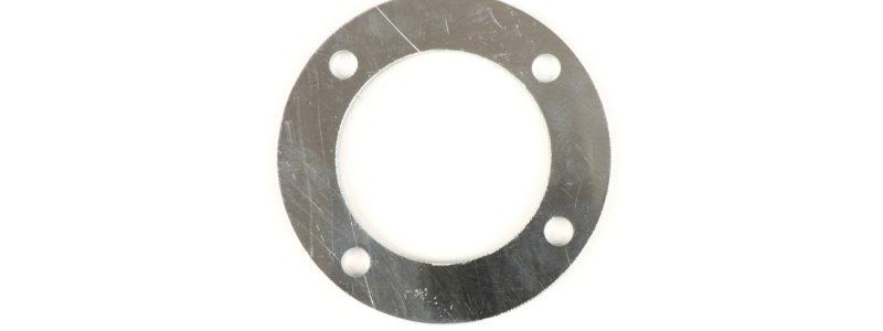 BGM0243Cylinder head spacer -BGM PRO Ø=65