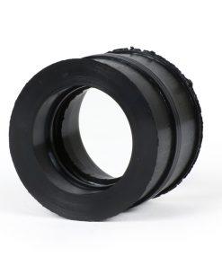 1110022 Verbindungsgummi Vergaser/Ansaugstutzen -BGM ORIGINAL Conversion- AW=30/34mm