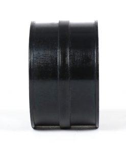 1110041 Verbindungsgummi Vergaser/Ansaugstutzen -BGM ORIGINAL Conversion- AW=42/45mm