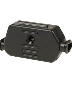 1149082 Kabelkästchen Motor -BGM ORIGINAL- Vespa PX (-1984), Sprint Veloce (VLB1T0136075-) – Modelle ohne Batterie