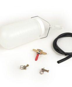 3330145 Benzintank universal -BGM ORIGINAL- 1000ml – (Werkstatttank, Testtank)
