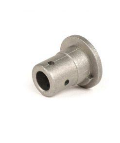 3332153 Aufnahme für Benzinhahnhebel -FAST FLOW- Lambretta – Aluminium