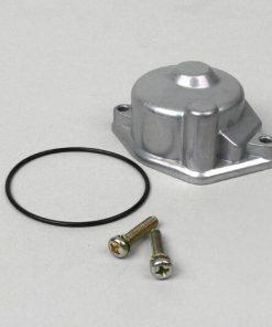 7671413 Chambre à flotteur (sans vidange) -BGM ORIGINAL- PHBN, PHVA - carburateur Ø = 16-17,5mm - aluminium