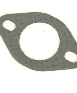 7675852 Dichtung Auspuffkrümmer/Zylinder -BGM ORIGINAL, Vespa XL, M8 Lochstich 55-62mm, Ø innen=33,5mm- Vespa V50, PV125, ET3, PK S, PK XL