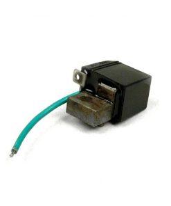 8030570 Пикап -BGM PRO- Vespa PX, PK XL, Cosa, Lambretta (электронное зажигание)