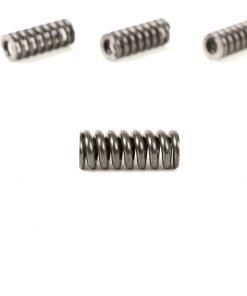 BGM0190FKT Feder Set für Primär -BGM PRO- Vespa V50, V90, SS50, SS90, PV125, ET3, PK50, PK80, PK50 S, PK80 S, PK125 S, PK50 XL, PK125 XL, ETS, PK50 HP, PK50 SS – 60N/mm