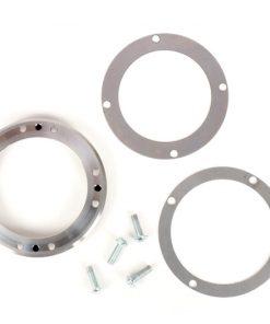 BGM0192 Primärreparaturkit -BGM PRO verstärkt CNC- Vespa V50, V90, SS50, SS90, PV125, ET3, PK50, PK80, PK50 S, PK80 S, PK125 S, PK50 XL, PK125 XL, ETS, PK50 HP, PK50 SS