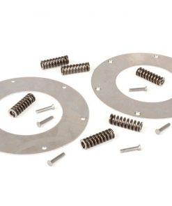 BGM0194 Primärreparaturkit -BGM PRO verstärkt- Vespa Wideframe Vespa VM, VN, VL, VB, Largeframe VNA, VNB, VBA, VBB, VGLA (-029961)