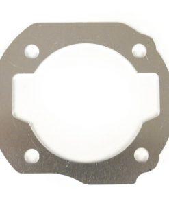 BGM0223S15 Spacer Zylinderfuß -BGM ORIGINAL- Vespa V50, PV125, ET3, PK50, PK80, PK125 – 1.5mm