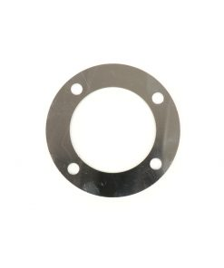 BGM0241 Spacer Zylinderkopf -BGM ORIGINAL Ø=65,0mm- Lambretta LI 125-150, LIS, SX 125-150, TV 175 (Serie 2-3), DL/GP 125-150 – 1,5mm