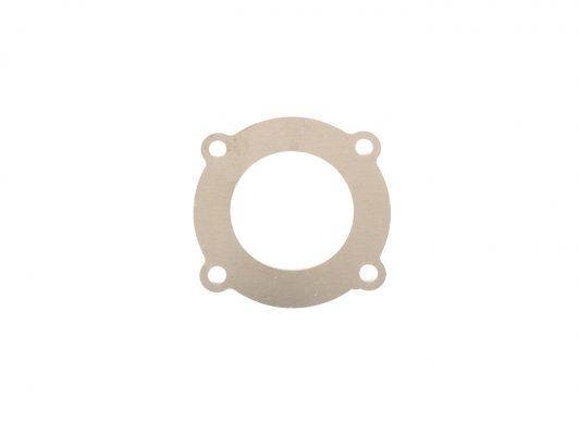 BGM0292HS15 Distans topplock -BGM ORIGINAL Ø52.5mm- Vespa PX125, Cosa125, GT125, GTR125, TS125, Super125 - 1.5mm