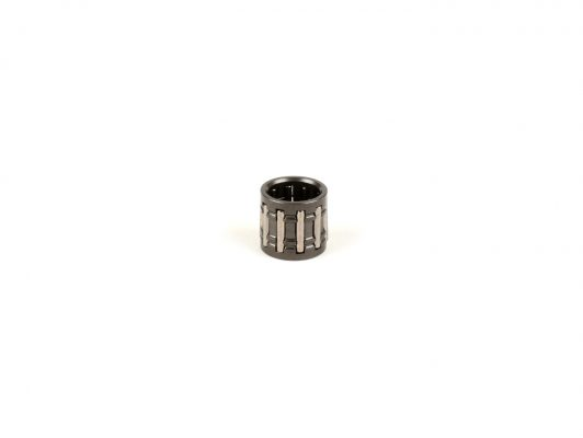 BGM0331 Pleuellager -BGM ORIGINAL (12x16x15mm)- CPI 50 ccm (Euro 2), Peugeot 50 ccm (horizontaler Zylinder)
