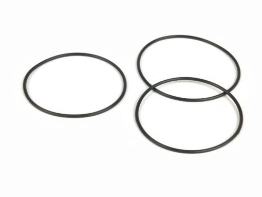 BGM1011G Dichtungs-Set Auspuff -BGM PRO BigBox 1.0- Vespa PX200, Rally200 – O-Ring Set