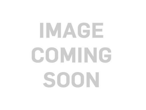 BGM1200 Lagersatz – Wellendichtringsatz für Motorgehäuse und Kurbelwelle -QUATTRINI M200- Vespa V50/PV/ET3/PK – 6205TN9 C4 – FKM/Viton®