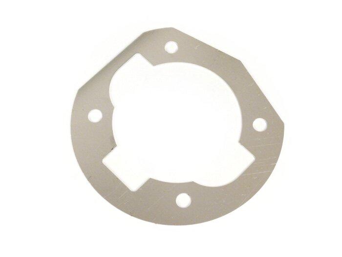 BGM1770BS15 Spacer Zylinderfuß -BGM ORIGINAL 177 / 187 ccm- Vespa PX125, PX150, Cosa125, Cosa150, GTR125, TS125, Sprint Veloce (VLB1T 0150001-) – 1,5mm