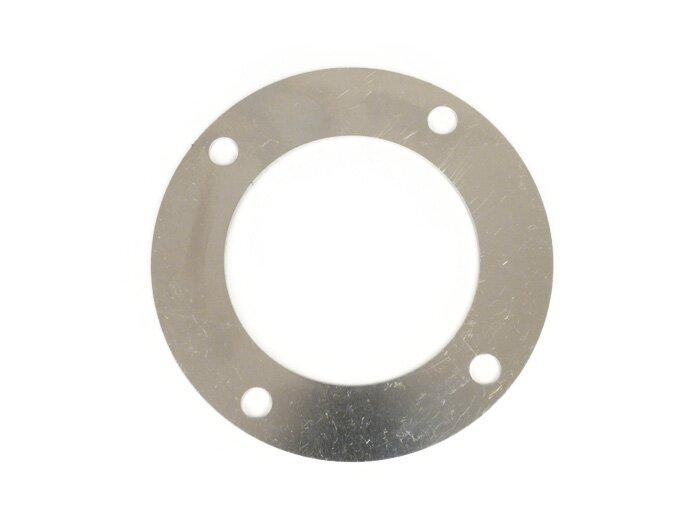 BGM1770HS15 Spacer Zylinderkopf -BGM PRO 177 / 187 ccm- Vespa PX125, PX150, Cosa125, Cosa150, GTR125, TS125, Sprint Veloce (VLB1T 0150001-) – 1.5mm