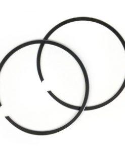 BGM1770R635 Kolbenringe -BGM PRO- Vespa PX125, PX150, Sprint Veloce – passend für Conversionkolben für Polini 177 (Grauguß) und DR177 ccm Zylinder – 63,5×1.0mm (1.Übermaß)