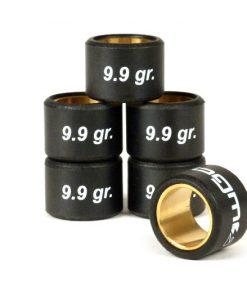 BGM2099 Gewichte -BGM ORIGINAL 20x15mm- 9,9g