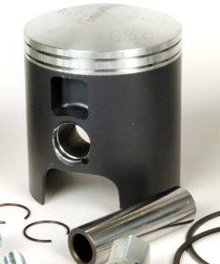 BGM2200N Zylinder -BGM PRO MRB-Racetour 195 ccm- Lambretta LI 125-150, LIS 125-150, SX 150, DL 125-150, GP 125-150