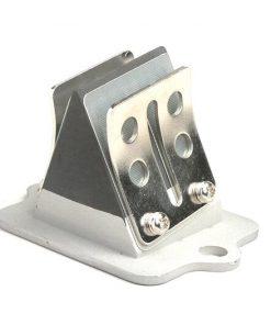 BGM2510 Membranblock -BGM PRO- Piaggio 50-180 ccm