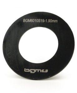 BGM6010S19 Getriebeausgleichscheibe -BGM ORIGINAL- Lambretta Serie 1-3 – 1,90mm