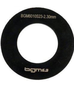 BGM6010S23 Getriebeausgleichscheibe -BGM ORIGINAL- Lambretta Serie 1-3 – 2,30mm