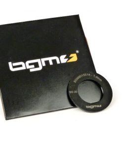 BGM6015S14 Kupplungsausgleichscheibe -BGM ORIGINAL- Lambretta LI, LIS, SX, TV (Serie 2, Serie 3), DL, GP – 1.4mm