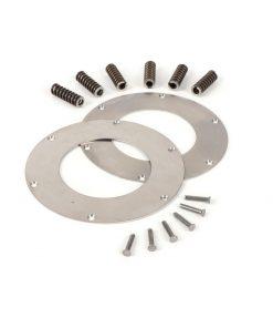 BGM6262WRP Primärreparaturkit -BGM PRO verstärkt für Primärrad BGM Pro 62/63Z (geradeverzahnt)- Vespa Wideframe Vespa VM, VN, VL, VB, Largeframe VNA, VNB, VBA, VBB, VGLA (-029961)