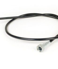 BGM6412SC Tachowelle -BGM ORIGINAL- Vespa PX alt (-1984) – schwarz