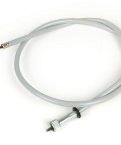 BGM6440SC Tachowelle -BGM ORIGINAL- Vespa V50, PV125