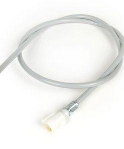 BGM6450SC Tachowelle -BGM ORIGINAL- Vespa PK50 S/XL, PK80 S/XL, PK125 S/XL