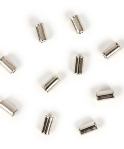 BGM6475TX Endkappe für Außenzug -BGM ORIGINAL- Øinnen=5mm – 10stk.