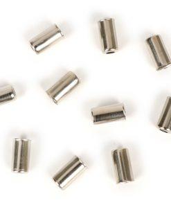BGM6477TX Endkappe für Außenzug -BGM ORIGINAL- Øinnen=7mm – 10stk.
