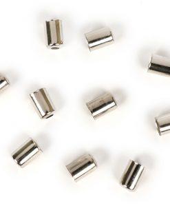 BGM6478TX Endkappe für Außenzug -BGM ORIGINAL- Øinnen=8mm – 10stk.