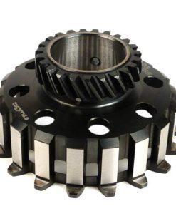 BGM6523S Kupplungsritzel -BGM PRO- Vespa Cosa2, PX (1995-), BGM Superstrong, Superstrong CR – (für 64/65 Zähne Primärrad, schrägverzahnt) – 23 Zähne