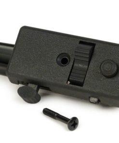 BGM6677 Lichtschalter Conversion -BGM- AC Umrüstung auf Elektronische Zündung- Vespa V50 Special (Modelle mit Blinkern)
