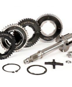 BGM6936AK Getriebe (Gangräder inkl. Hauptwelle) -BGM PRO- Vespa PX alt (-1984) – PX125 (VNX1T 146314 -> VNX2T 232052), PX150 (VLX1T 264565-624601), PX200 (VSX1T -> 315266), Rally180 (VSD1T), Rally200 (VSE1T)…