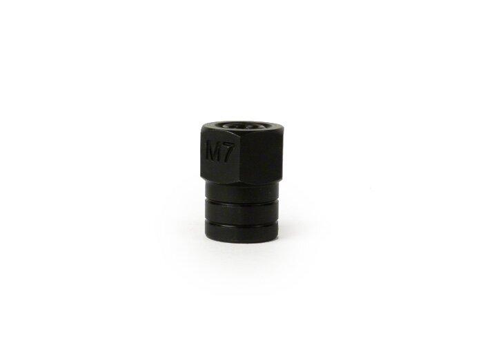 BGM72M7 Stehbolzen Montagewerkzeug -BGM PRO- M7 x 1.0mm