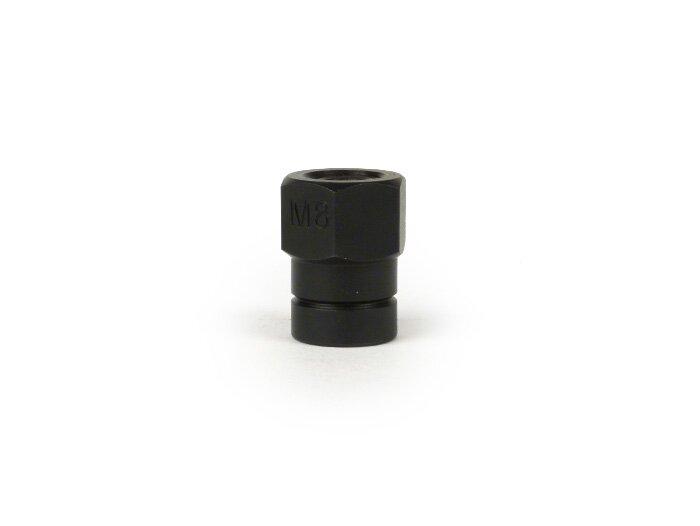BGM72M8 Stehbolzen Montagewerkzeug -BGM PRO- M8 x 1.25mm