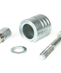 BGM7905TL Einziehwerkzeug für Primär -BGM PRO (Made in Germany)- Vespa V50, SS50, SS90, V90, V100, PV125, ET3, PK S, PK XL