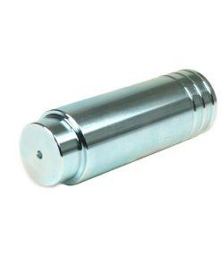 BGM7906TL Schlagdorn Demontagewerkzeug für Ausbau Lager NBI253815 -BGM PRO- Typ PX, Cosa, PK125 ETS (verwendet für Limalager Kurbelwelle)