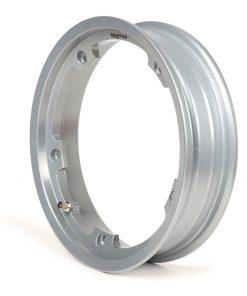 BGM7989 Felge -BGM PRO schlauchlos 2.10-10 Zoll Aluminium- Vespa (Typ PX) – Vespa Smallframe V50, 50N, Special, PV, ET3, PK50-125 (S/XL/XL2), Largeframe PX, T5, Sprint, Rally, GT/GTR, LML Star, Deluxe – si…