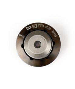 BGM8015 Plaque de pression d'embrayage -BGM PRO, roulement à aiguilles, type Vespa PK XL2- convient pour Vespa V50, V90, SS50, SS90, PV125, ET3, PK50, PK80, PK50 S, PK80 S, PK125 S, PK50 XL, PK125 XL, ETS, PK50 HP, PK50 SS, ...