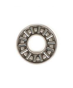 BGM8015B Nadellager axial -AXK 1024 / NTB 1024- (10x24x2mm) – (verwendet für Kupplungsandruckplatte BGM8015)