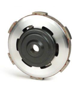 BGM8050ED Kupplung -BGM PRO Superstrong für DRT Nebenwelle- Vespa V50, V90, SS50, SS90, PV125, ET3, PK50, PK80, PK50 S, PK80 S, PK125 S, PK50 XL, PK125 XL, ETS, PK50 HP, PK50 SS – ohne Kupplungsandruckplatte