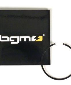 BGM81079 Sicherungsring Kupplungskorb -BGM PRO Superstrong Ø=79mm b=3.5mm h=1.5mm- Lambretta LI, LIS, SX, TV (Serie 2-3), DL, GP