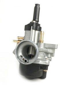 Carburateur BGM8522 -BGM PRO PHBN 17,5- Minarelli 50 ccm (électrochoke) - CS = 23mm-
