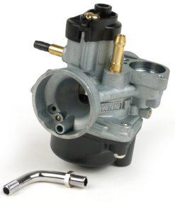 Carburateur BGM8522A -BGM ORIGINAL PHBN 12- Minarelli 50 ccm (starter electro) - CS = 23mm