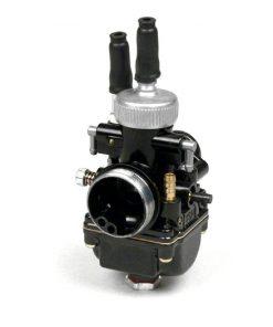 Carburateur BGM8530R -BGM PRO PHBG 19 Racing- CS = 23mm -1